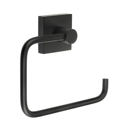 Smedbo House RB341 Toiletpapirholder Sort