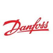 Danfoss Living
