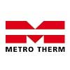 Metro Therm Vekslere